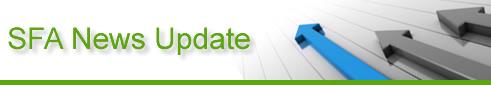 http://ibecsfa.newsweaver.ie/images/15541/29571/2307385/sfa_news_updated.jpg