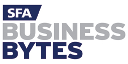 BB Logo for Newsweaver