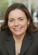 Patricia Callan